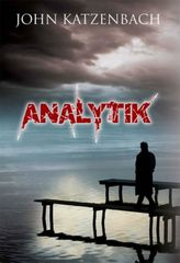 Analytik - 2. vydání - John Katzenbach