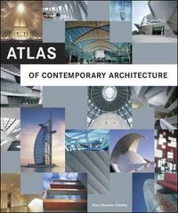 Atlas of Architecture Today