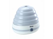 BEABA - Zvlhčovač vzduchu parní šedý