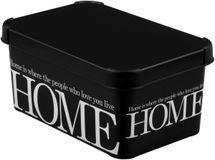 CURVER - Úložný box Home