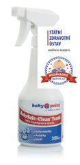 BABYPOINT - Impregnační sprej BabySafe & Clean Textil