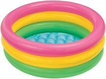INTEX - dětský nafukovací bazén 86x25 cm