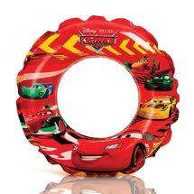 INTEX - nafukovací kolo Disney Cars 58260