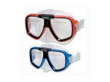 INTEX - potápěčské brýle Reef Rider