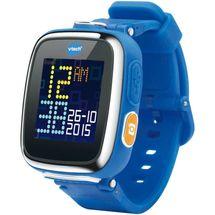 KIDIZOOM  - Smart Watch DX7 - modré