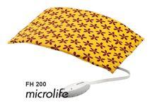 MICROLIFE - FH 200 vyhřívací poduška 38 x 44 cm