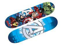 MONDO - Skateboard Avengers 18123