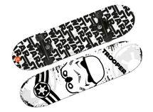MONDO - Skateboard Star Wars 28161
