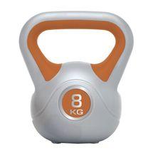 SPOKEY - STRONG Ketl - bel 8 kg