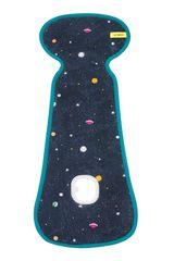 AEROSLEEP - Vložka do kočárku AeroMoov Stars & planets