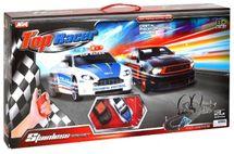 AGM - Autodráha Top Racer 650 cm