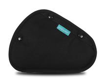 APRAMO - Polohovací návlek na bezpečnostní pásy