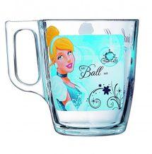 ARC INTERNATIONAL - Skleněný pohár 250 ml - Princess