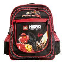 ASTRA - Batoh dětský LEGO Hero Factory LC-08