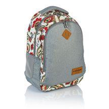 ASTRA - Studentský batoh Head HD-76 folk