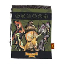 ASTRA - Sáček na přezůvky Dinosaur King