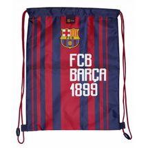 ASTRA - Sáček na přezůvky FC Barcelona FC-184