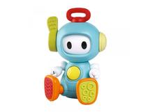 B-KIDSSenzorický robot Discovery