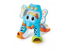 B-KIDSSenzorický slon Activity