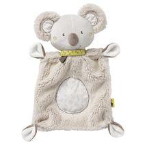 BABY FEHN - Australia muchláček koala