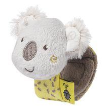 BABY FEHN - Chrastítko na zápěstí, Australia
