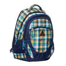 BELMIL - BelMil školní batoh 338-44 Happiness