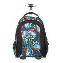 BELMIL - BelMil školní batoh 338-45 Flaps