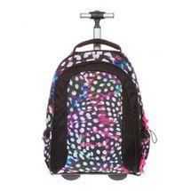 BELMIL - BelMil školní batoh 338-45 Mousse