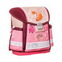 BELMIL - BelMil školní batoh 403-13 Foxy