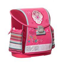 BELMIL - BelMil školní batoh 403-13 Lilly