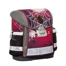 BELMIL - BelMil školní batoh 403-13 Spider