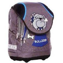 BELMIL - BelMil školní batoh 403-18 Buldog