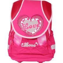 BELMIL - BelMil školní batoh 403-18 Love