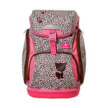 BELMIL - BelMil školní batoh 404-31 Wild Cats