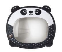 BENBAT - Zrcátko do auta Friends, Panda