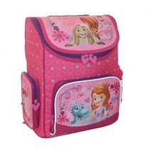 BENIAMIN - Školní batoh Princezna Sofie