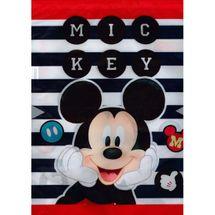 BENIAMIN - Sáček na přezůvky Mickey Mouse