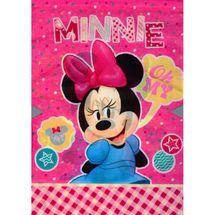 BENIAMIN - Sáček na přezůvky Minne Mouse