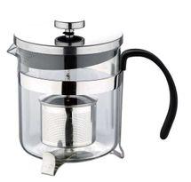 BERGNER - Čajník s filtrem 1000 ml