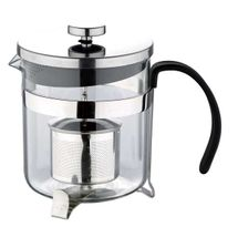 BERGNER - Čajník s filtrem 600 ml