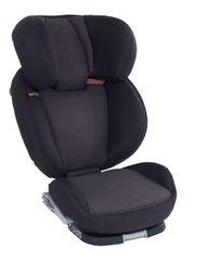 BESAFE - Autosedačka 15-36 kg iZi Up X3 fix, interier car 46