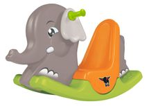 BIG - Big Houpačka Slon