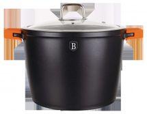 Blaumann - Hrnec na polévku + poklice 6,8 l, BH-1100