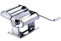 BLAUMANN - Strojek na těstoviny, BL-3265
