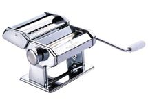 BLAUMANN - Strojek na nudle, BL-1176-1