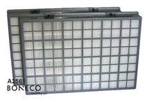 BONECO - A2561 HEPA filtr do modelu 2071 2ks