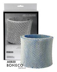 BONECO - A5920 Odpařovací vložka do modelu E2251 1ks