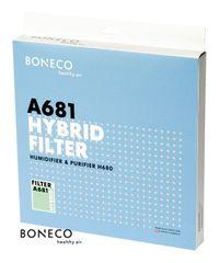 BONECO - A681 HYBRID Filtr do H680