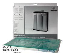 BONECO - A7014 HEPA filtr do modelu P2261 1ks
