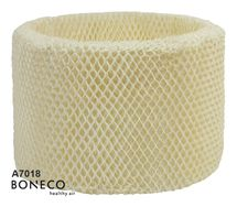 BONECO - A7018 Odpařovací vložka do modelu E2441 1ks